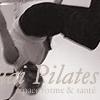 Quai Pilates