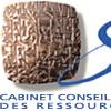 SBL Conseil en recrutement
