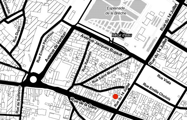 rue-du-14-juillet-niort