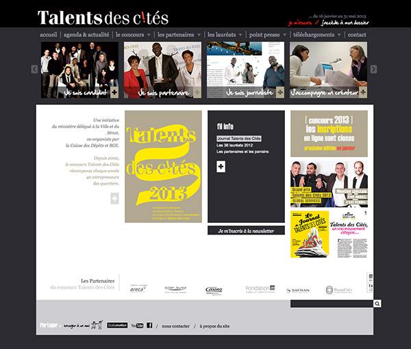 gransard-cie-page-Talents-des-Cites-accueil-ed-2013