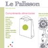 coopérative Le Palisson