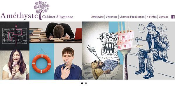 gransard-cie-page-Amethyste-cabinet-d-hypnose-01