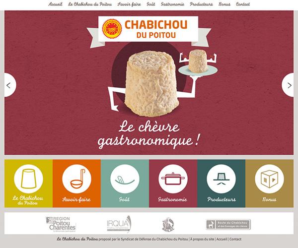 gransard-cie-page-Chabichou-du-Poitou-01