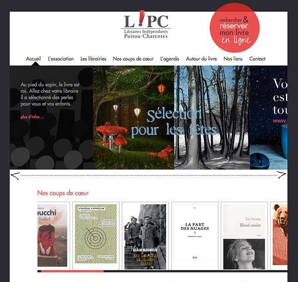 gransard-cie-page-LIPC-03