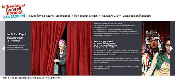 Tres-grand-conseil-mondial-des-clowns-04