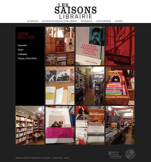 gransard-cie-page-librairie-Les-Saisons