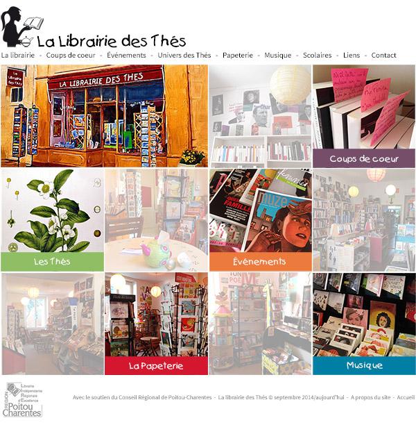 gransard-cie-page-librairie-des-thes