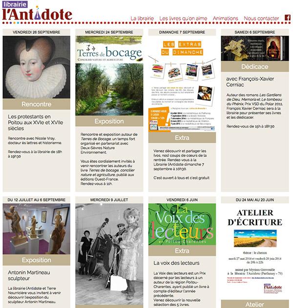 gransard-cie-page-librairie-l-Antidote-04