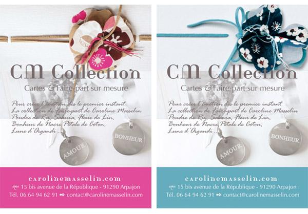 gransard-cie-annonce-presse-CM-collection-2