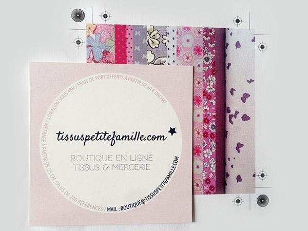 gransard-cie-cartes-Tissus-Petite-famille