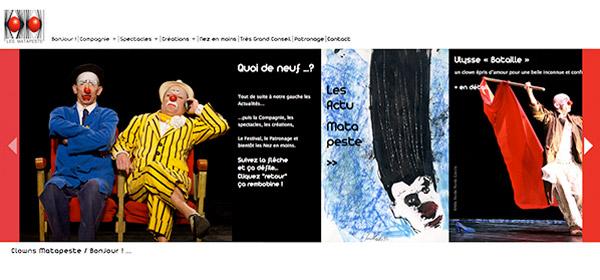 gransard-cie-page-Cie-Les-Matapeste-01