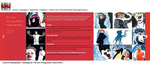 gransard-cie-page-Cie-Les-Matapeste-02