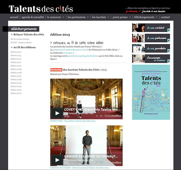 gransard-cie-page-Talents-des-Cites-telechargement-3
